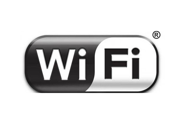 what-is-wifi-header1-620x420