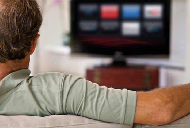 3-ways-internet-tv-blog-header