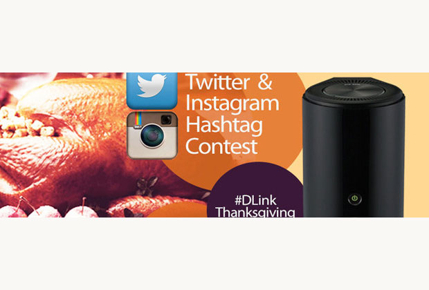 thanksgiving-giveaway-header-620x210