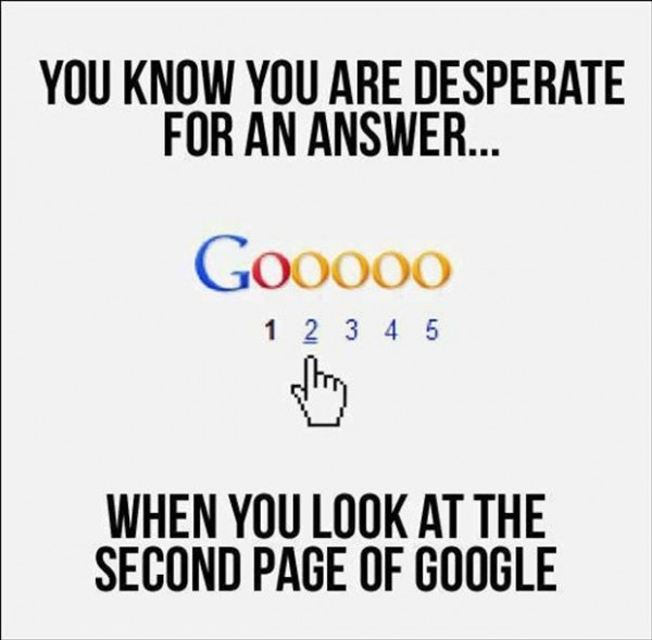 google_meme_2nd_page