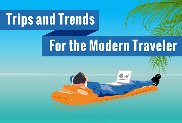travel-trends-header