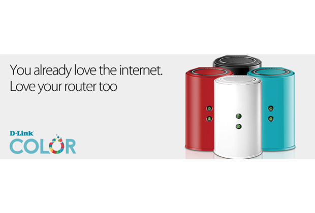 Color-routers-Dan