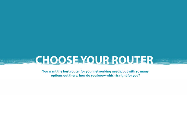 choose-your-router-header