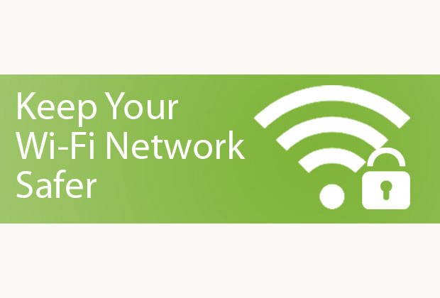wifi-network-safer1