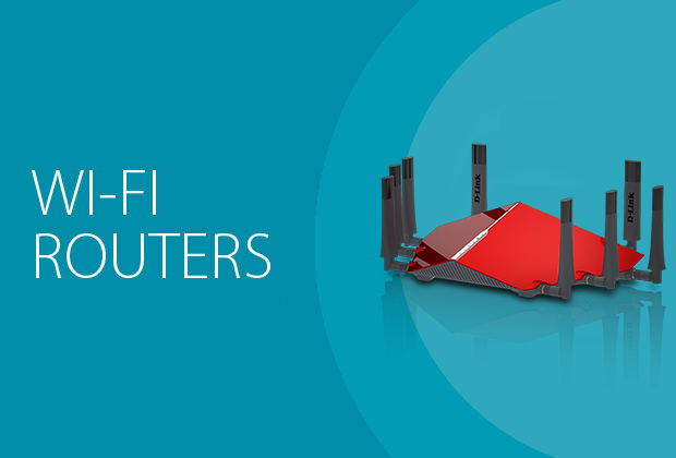 Router-Buying-Guide