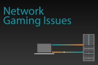 network-gaming-issues-copy
