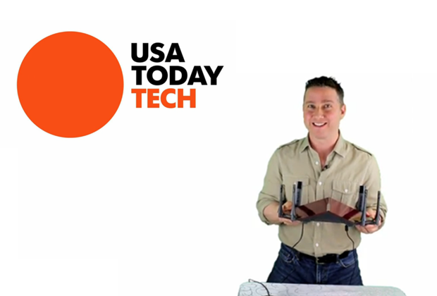 USA-today-tech