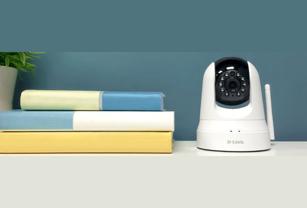 why-you-need-a-wi-fi-camera