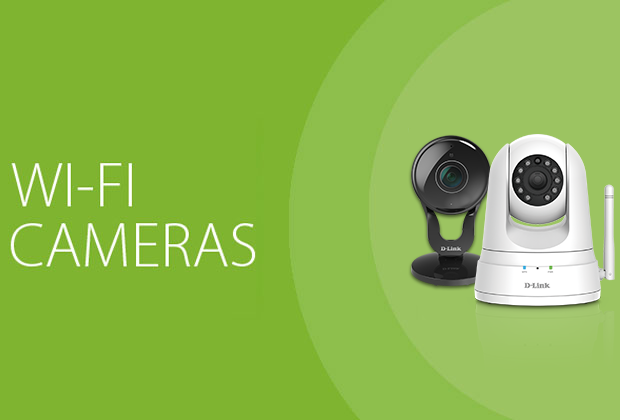 Wi-fi-cameras-buying-guide_2017