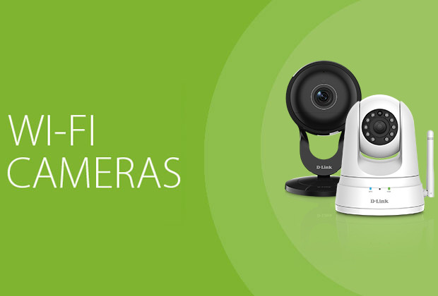 Wi-fi-cameras-buying-guide_L2