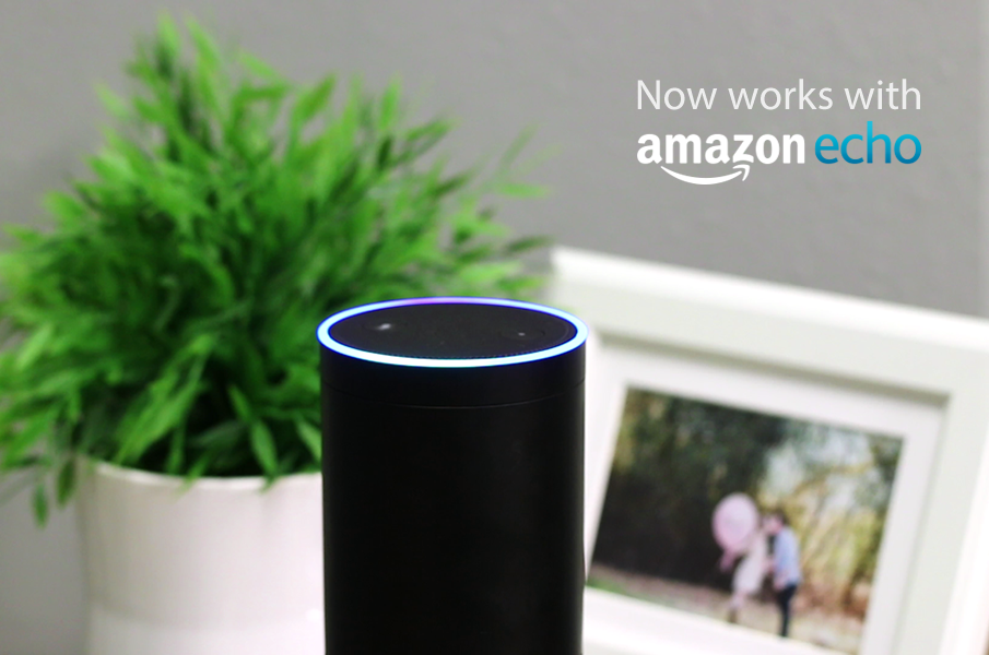 connected_amazonEcho