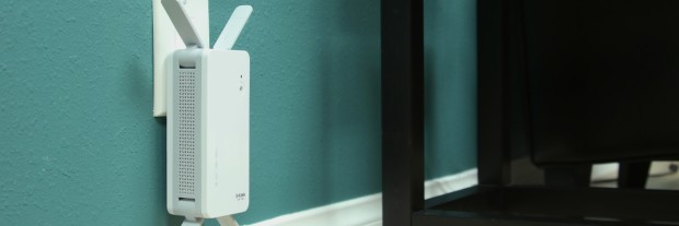How to Make Wi-Fi Dead Zones a Thing of the Past