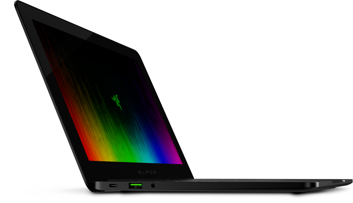 razer-blade-demand-more-for-less