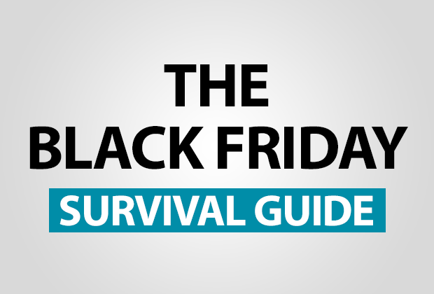black-friday-survival2