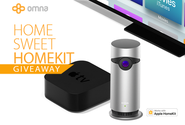 Omna-Giveaway